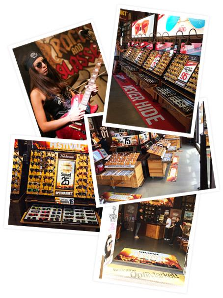 fotos-tienda