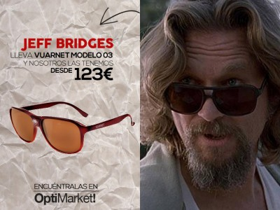 vuarnet modelo 03 jeff bridges