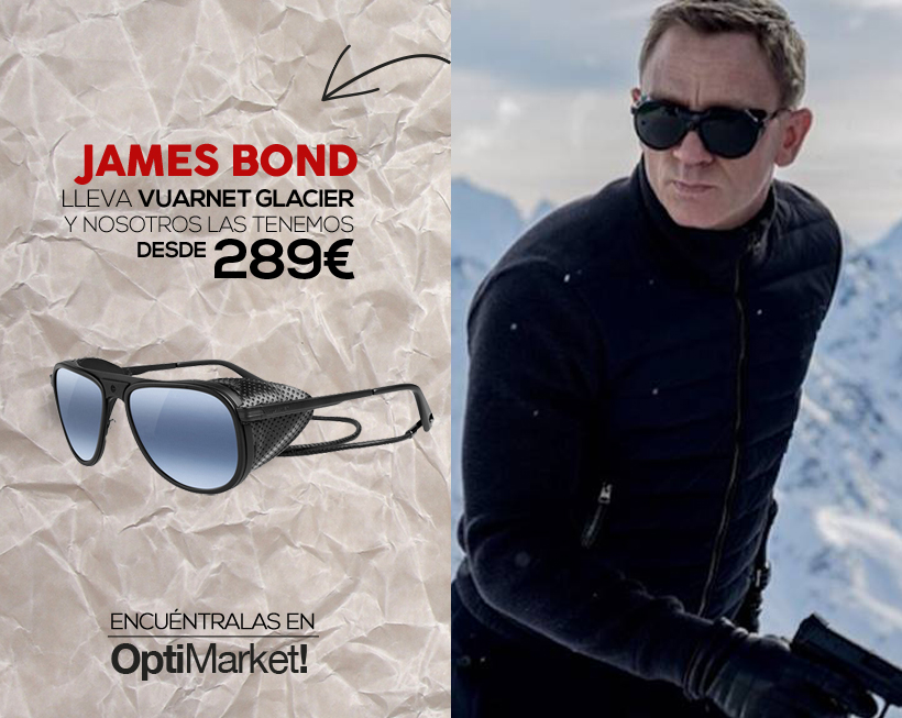Blog Spectrejames 007 » Optimarket Bond dhCrtsQ