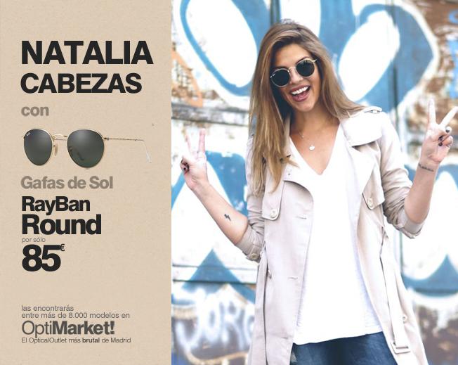 http://www.optimarket.es/wp-content/uploads/2016/04/NATALIA-CABEZAS_RBROUND-1.jpg