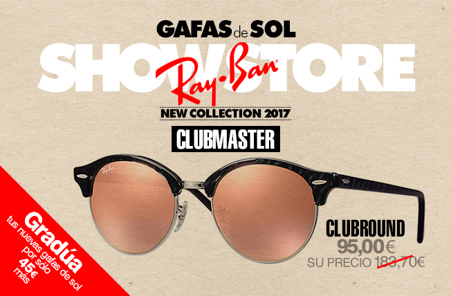 http://www.optimarket.es/wp-content/uploads/2016/05/AF-Producto-Blog-652x428px-RayBan-Clubround-2.jpg