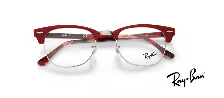 RAYBAN_RX5154_CLUBMASTER_5651
