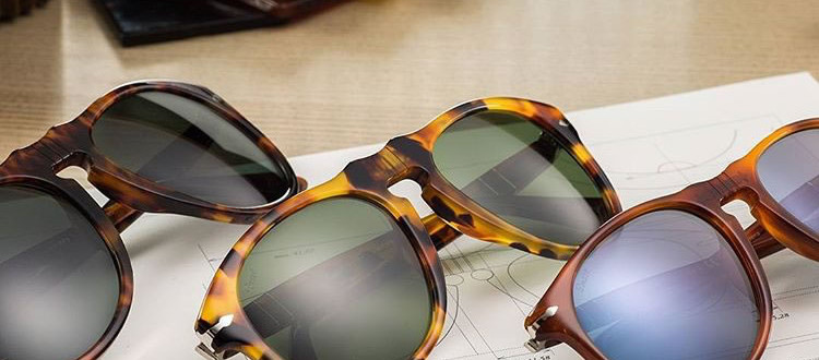 persol-coleccion-vintage-celebration