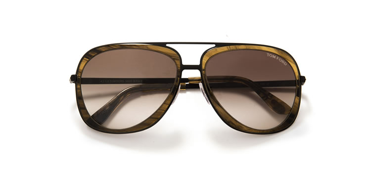 TOM FORD TF469 41P