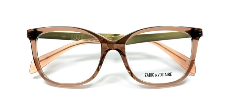 zadig and voltaireVZV085 0B36