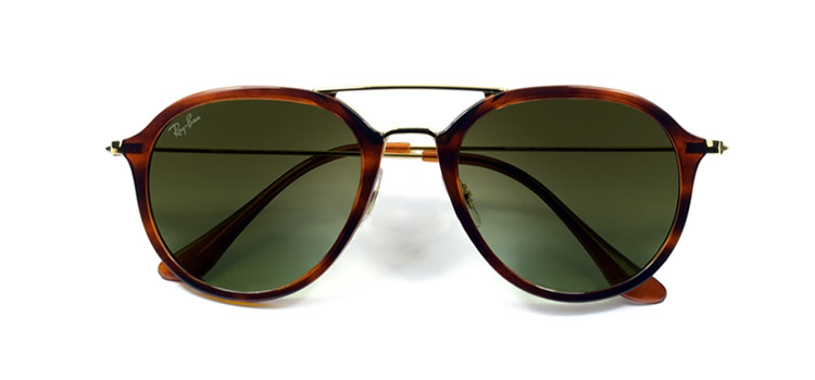 RAYBAN RB4253 820-A6