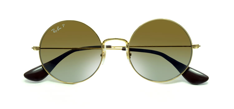 RAYBAN RB3592 601-T5
