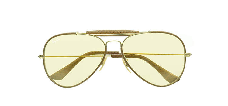 RAYBAN RB3422-Q 90424A
