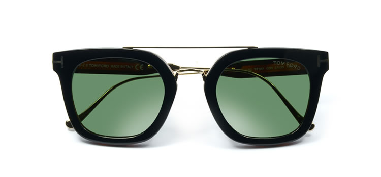 TOM FORD ALEX-02 TF541 05N