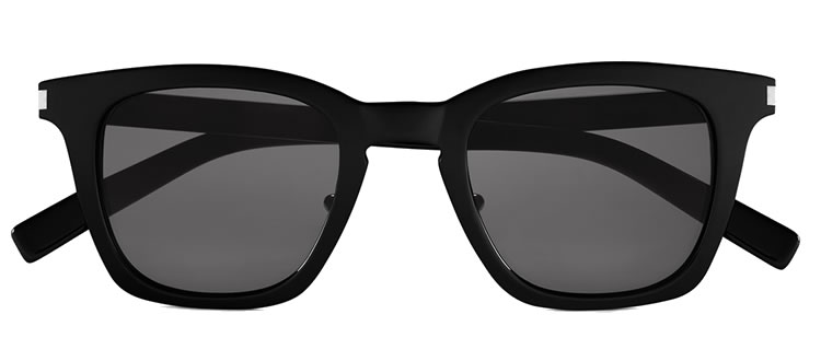 Saint Laurent SL 138