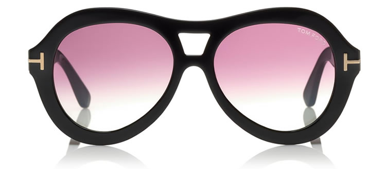 Tom Ford Isla Chunky FT0514_01Z_OS_A
