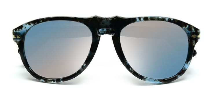PERSOL PO0649 106204 bis 2