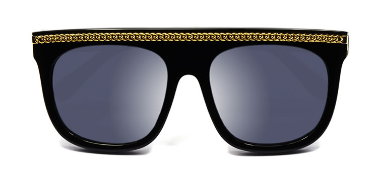 STELLA McCARTNEY SC0043S 001