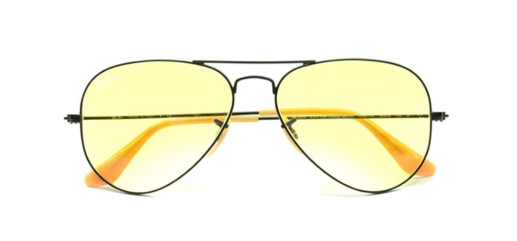 RAYBAN RB3025 90664A
