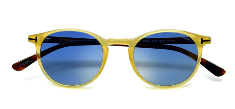 TOM FORD ANDREA