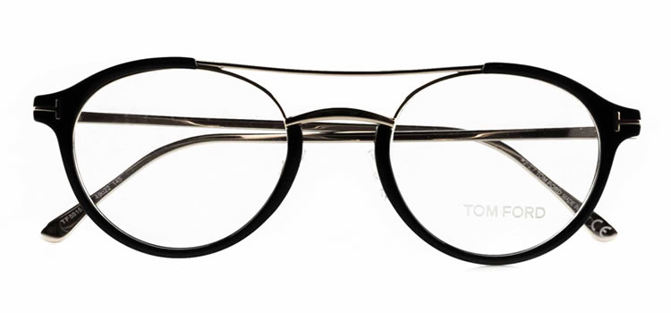 TOM FORD RX TF5515 001