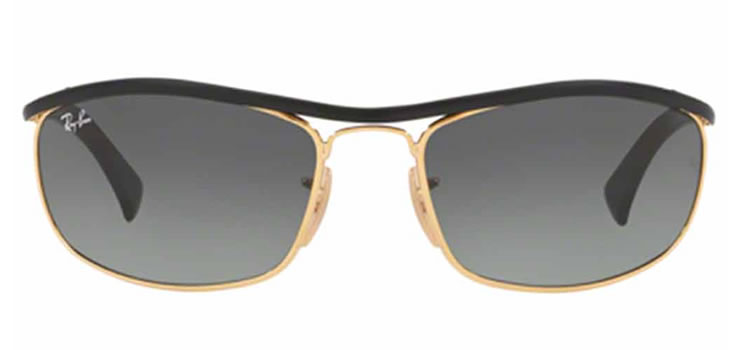 ray-ban-rb-3119-916271-sunglasses-02-1024x768