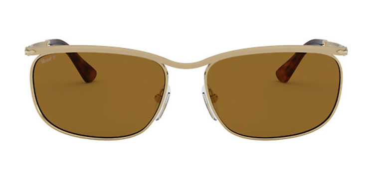 persol 2458s